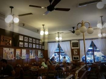 Bar La Biela