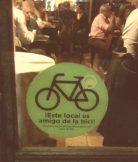 bici los laureles