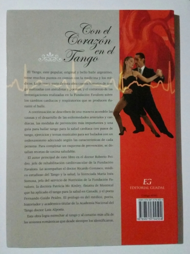 Con el Corazón en el Tango back
