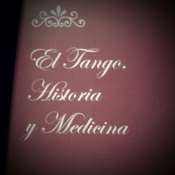 Tango y medicina