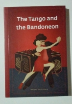 The Tango and the Bandoneon