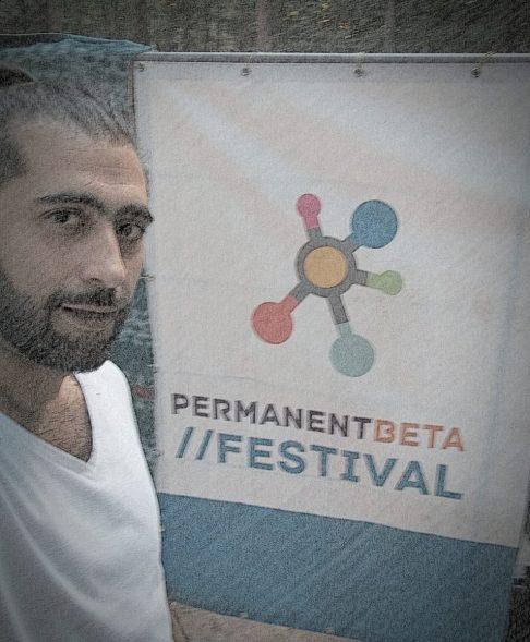 Permanent-Beta Fest
