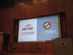 Premio Mercurio Radio Mitre