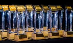 Premios Mercurio