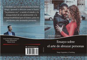 Libro Tango y Coaching