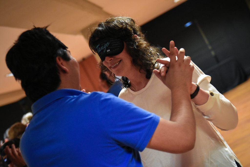Tango-workshops-teambuilding