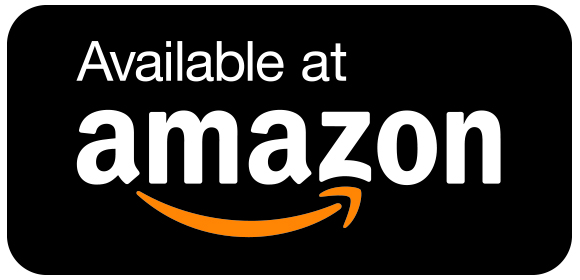 amazon-logo-black available at amazon