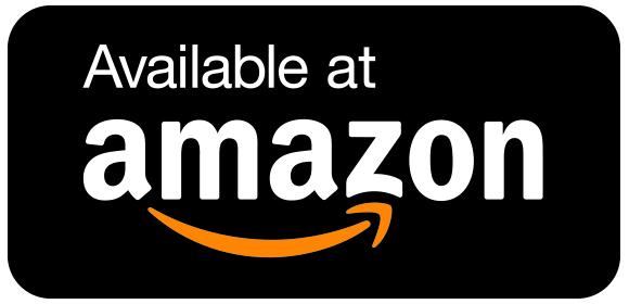 amazon-logo-black available at amazon