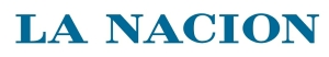 La-nacion-logo