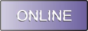 Online Tango lessons during quarantine covid19