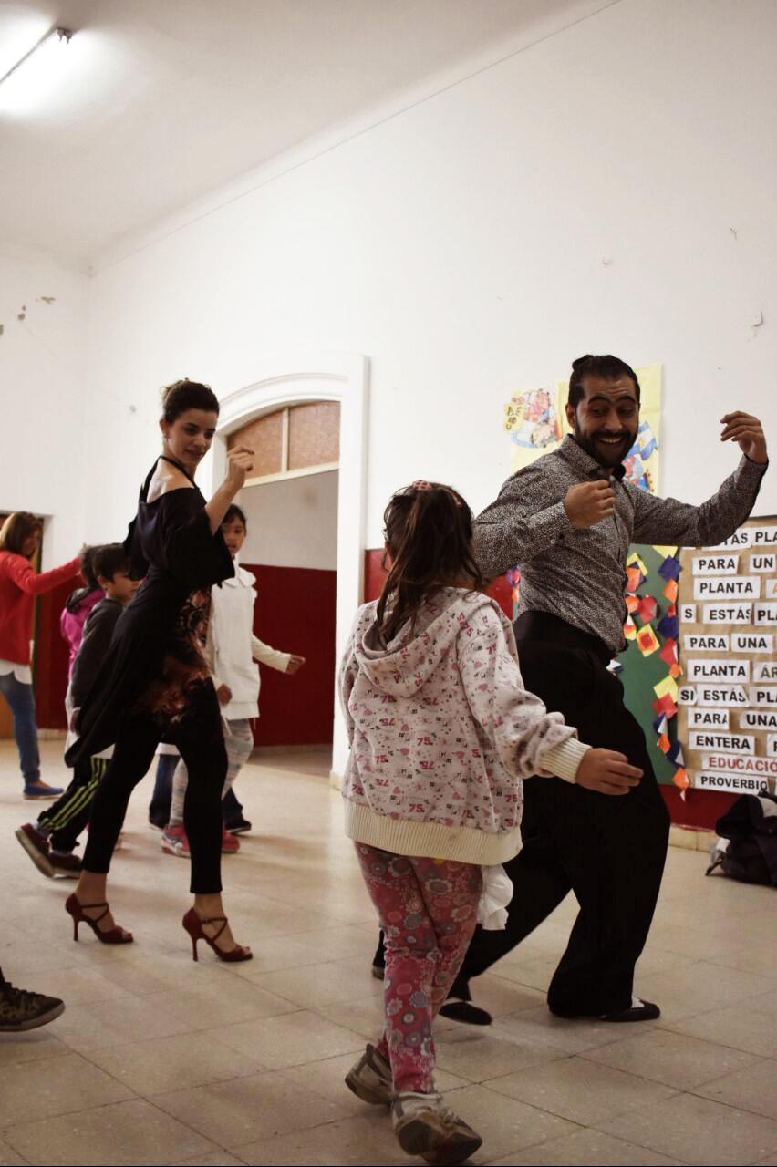 tango-escuelas-kids-