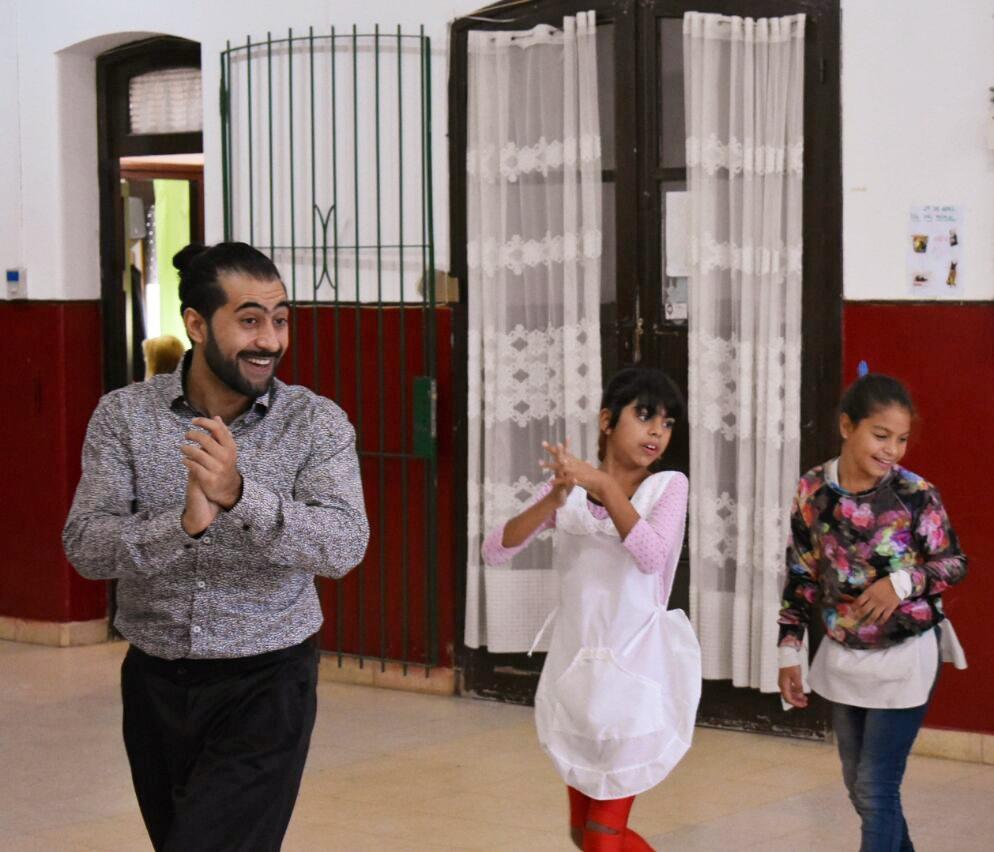 tango-escuelas-kids-1