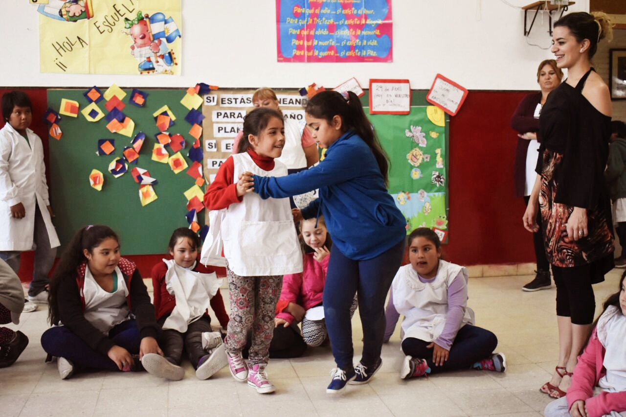 tango-escuelas-kids-2