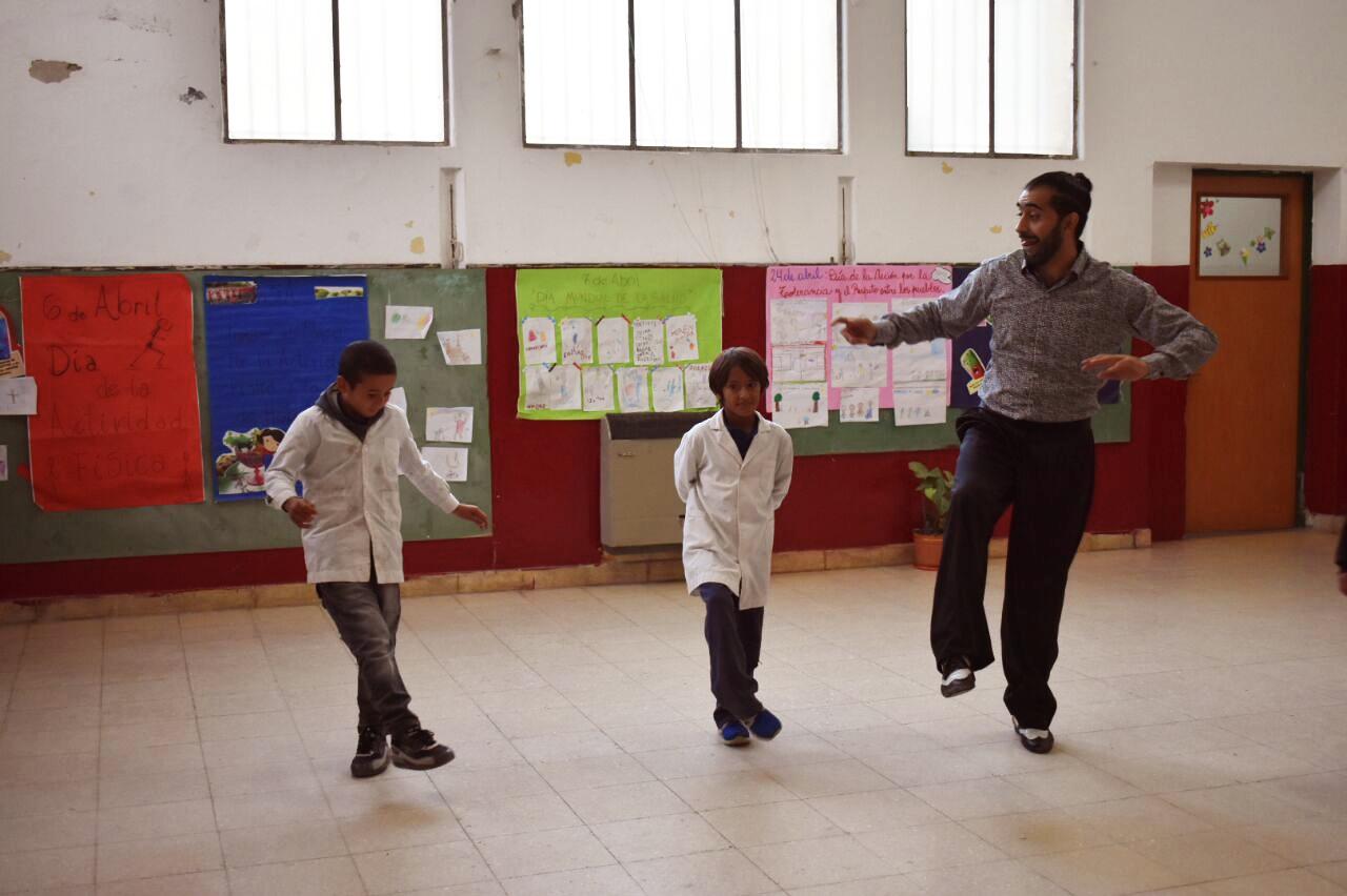 tango-escuelas-kids
